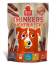 Plato Thinkers Chicken