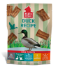 Plato Real Strips Duck