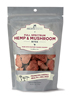 Holistic Hound Chicken Full Spectrum Hemp & Mushroom Bites 3mg