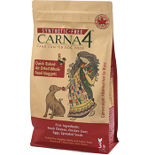 Carna4 Dog Food Chicken