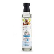 CocoTherapy TriPlex MCT-3 Oil