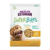 Health Extension SuperBites Chicken Meal Mixer