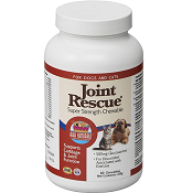 Ark Naturals Joint Rescue Chews