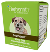 Herbsmith Nutrients for Dogs
