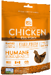 Open Farm: Dehydrated Dog Treats - Chicken