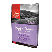 Orijen Large Breed Puppy Dry Dog Food