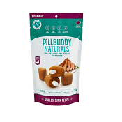 Pill Buddy Naturals Grilled Duck 5.3 oz