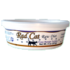 Rad Cat Raw Turkey Cat Food