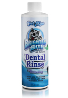 Pet Kiss Brighter Bite Water Additive