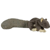 Hugglehounds Big Feller Squirrel Toys for Dogs