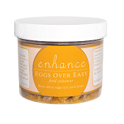 Steve's Enhance Eggs Over Easy Food Enhancer