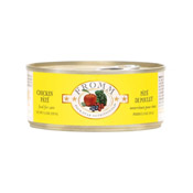 Fromm Chicken Pate Canned Cat Food