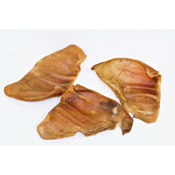 PPC Chews - Oven Baked Pig Ear Slices