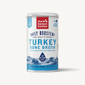 Honest Kitchen Bone Turkey Bone Broth